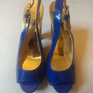 Michael Kors Womens shoes